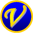 """The coveted Society of Step Masters™ """"Golden V™"""": The National Greek Fraternity and Sorority symbol of a TRUE Step Master"""
