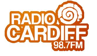 Radio Cardiff