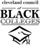 The Cleveland Council of Black Colleges