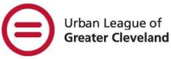 The Urban League of Greater Cleveland