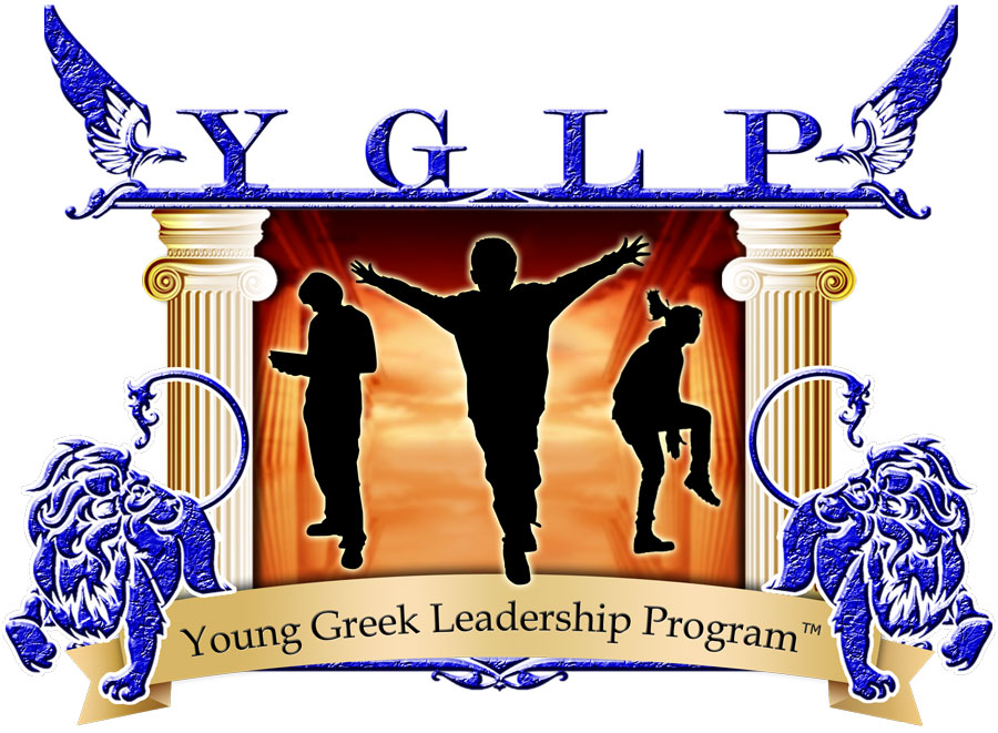 The Young Greek Leadership Program™