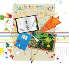 The S.B.S. Scholarships