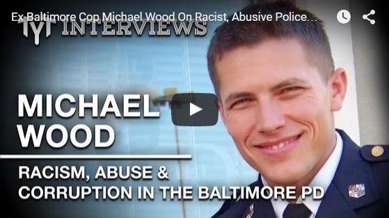 Michael Wood 002