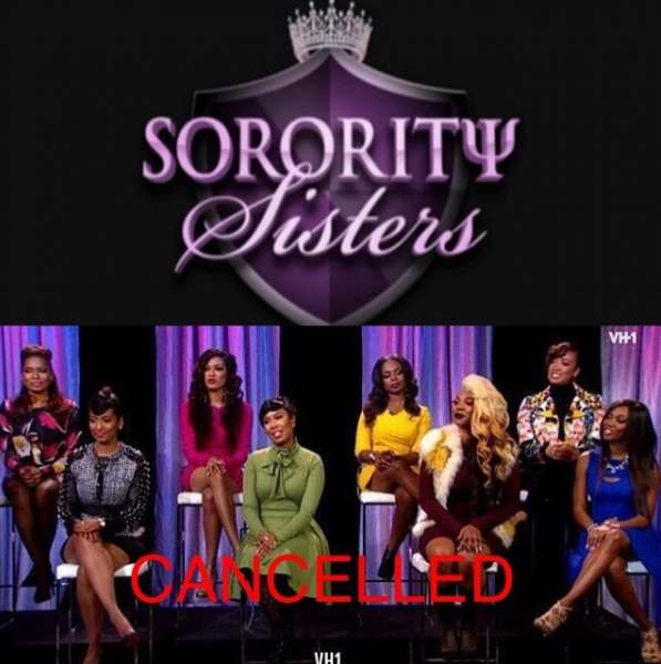 Sorority Sisters 001 (VH1 Show)
