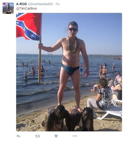 17 - Racists 0006