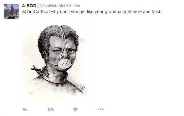18 - Racists 0007 - Copy