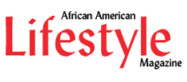 African-American Lifestyle Magazine