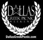 Dallas Greek Picnic