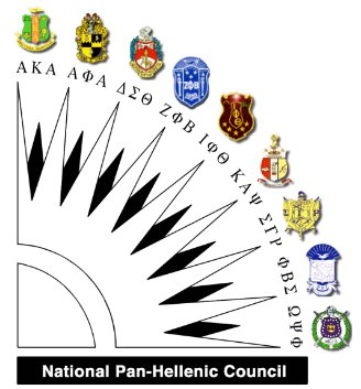 Greater Cleveland Chapter of the National Pan-Hellenic Council
