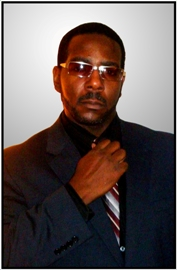 Tim Carthon, Greek All-Star™ Awards™ Founder
