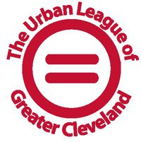 Urban League of Greater Cleveland
