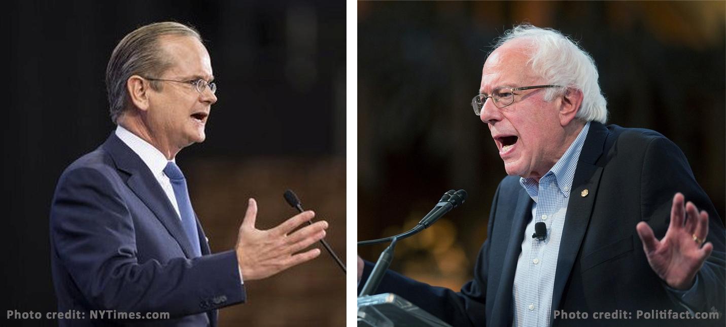 Lessig-Sanders 002