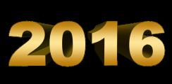 GOLDen Goals, 2016 Keys to Success