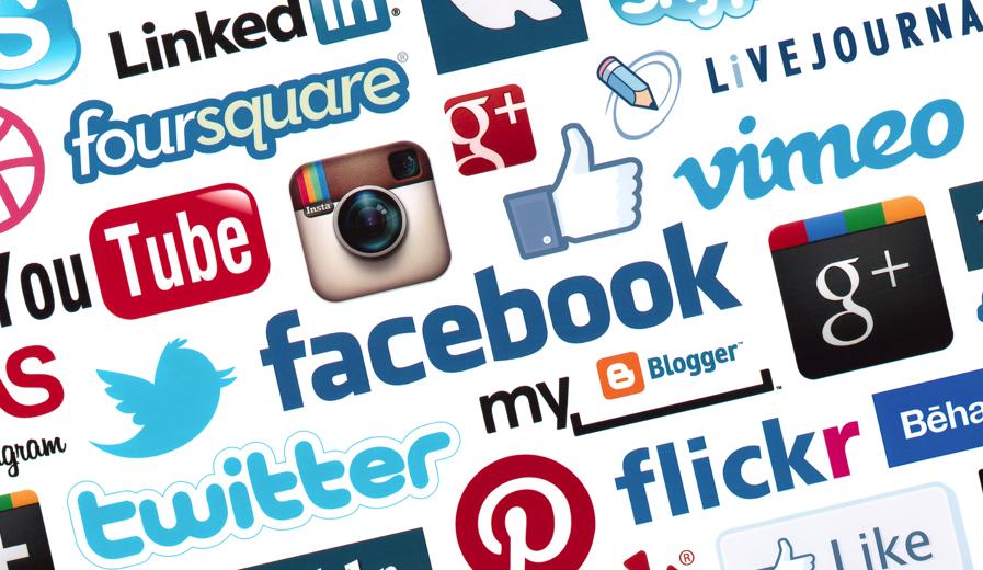 Social Media and Social Control