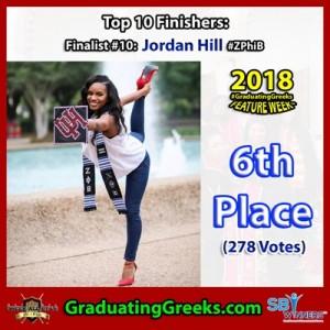 06 - 010 - Jordan Hill - ZPhiB